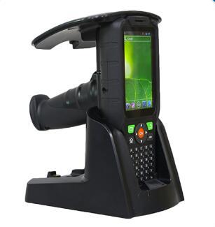 武汉rfid超高频UHF手持机