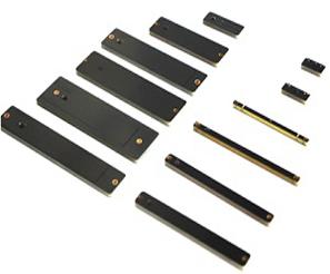 PCB抗金属电子标签(武汉rfid)
