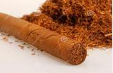 烟用物资使用管理系统