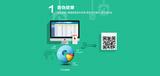 安e狗企业端管理系统