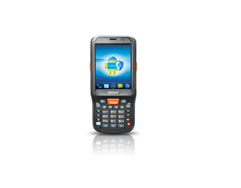 武汉HF高频RFID手持机